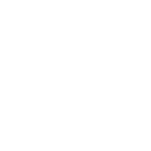 Wordpress - Free and open-source content management system